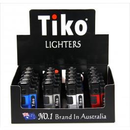 Tiko Lighters - TK0020