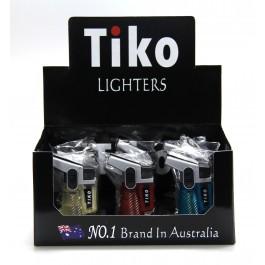 Tiko Lighters - TK0045