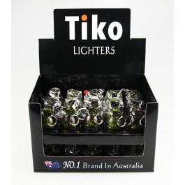 Tiko Lighters - TK0006