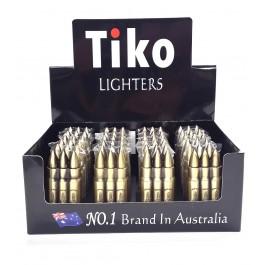 Tiko Lighters - TK0025