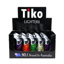 Tiko Lighters - TK0003