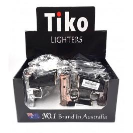 Tiko Lighters - TK0007