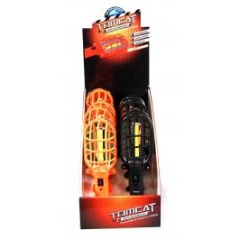 Tomcat 3W COB LED Worklight