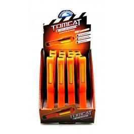 Tomcat Torch - COB LED 1W