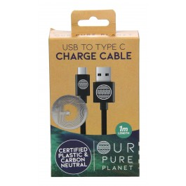 OPP USB to Type C Cable