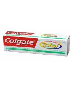 Colgate TP Total Mint 110g