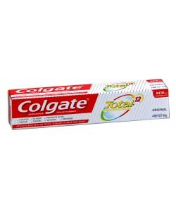 Colgate TP Total Original 40g