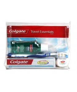 Colgate Travel Pack