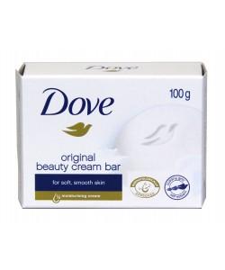 Dove Regular Soap