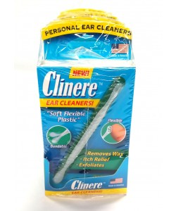 Ear Cleaner