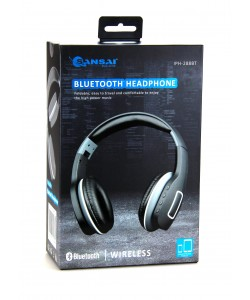 Bluetooth Headphone Wireless