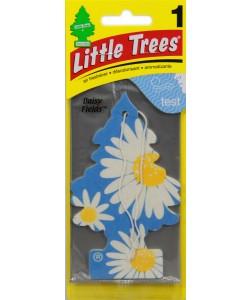 Little Trees - Daisy Fields