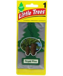 Little Trees - Royal Pine