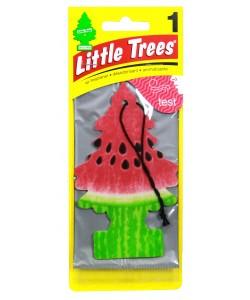 Little Trees - Watermelon