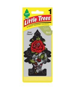Little Trees - Rose Thorn
