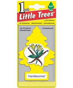Little Trees - Vanilla