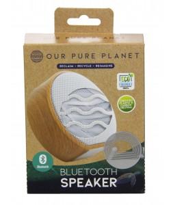 OPP Bluetooth Speaker