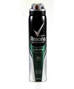 Rexona M Extreme