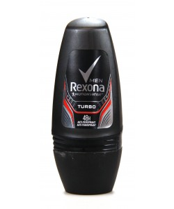 Rexona Roll On M Turbo