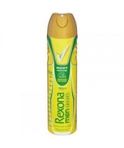 Rexona M Cricket
