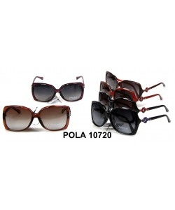 Polarised Sunglasses
