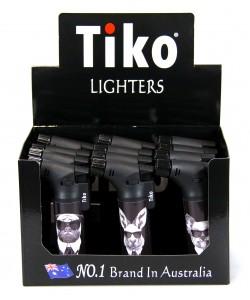 Tiko Lighters - TK1002A
