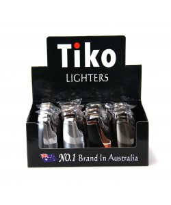 Tiko Lighters - TK1005