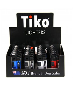 Tiko Lighters - TK0020