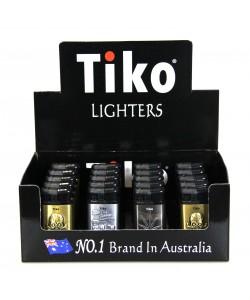 Tiko Lighters - TK0055
