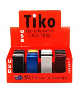 Tiko LighterS - TK2010 USB