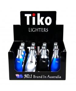Tiko Lighters - TK1004