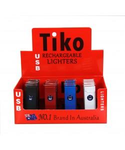 Tiko LighterS - TK2009 USB