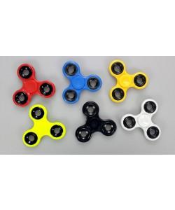 Spinners Regular