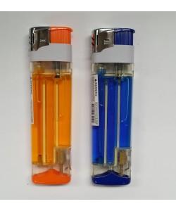 Lighter - Y90