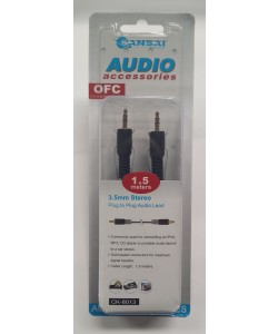 Audio Cable Cheap