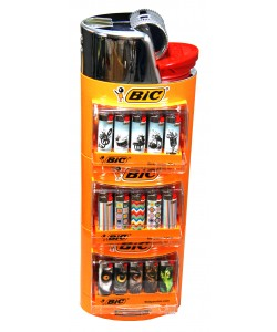 Bic Stand