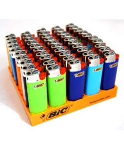 Bic Lighters - Big