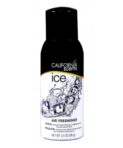 C/Scents Spray Ice 99g