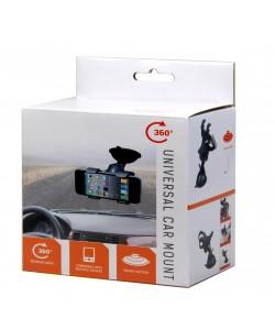 Car Phone Holder New