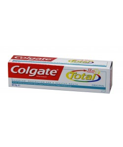 Colgate TP Total Original 110g
