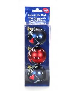 AFL - 3 Balls