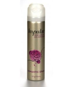 Impulse Romantic Spark 57gr
