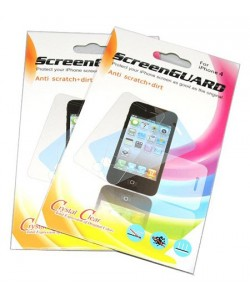 iPhone 4 Screen Protector