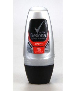 Rexona Roll On M Sport