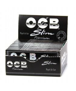 R/Pap OCB K size 50pk