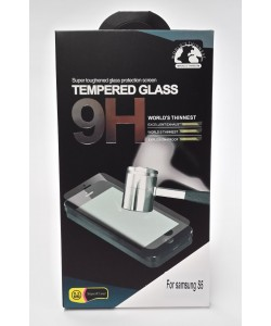Tempered Glass Samsung 5S