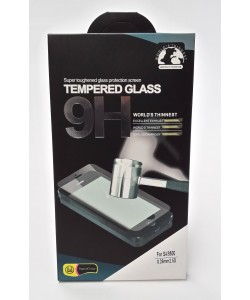 Tempered Glass Samsung 4S