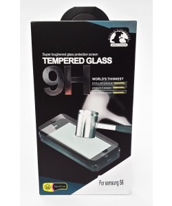 Tempered Glass Samsung 6S