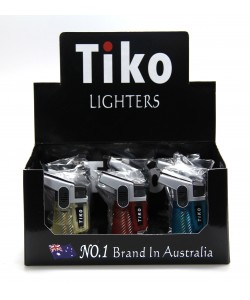 Tiko Lighters - TK0045