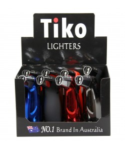 Tiko Lighters - TK1012